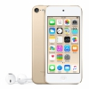 Плеер Apple iPod Touch 6 128ГБ Gold золотой MKWM2