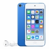 Плеер Apple iPod Touch 6 32Gb Blue синий MKHV2