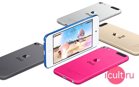 Apple MKWW2
