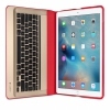 "Чехол с клавиатурой Logitech CREATE Backlit Keyboard Case Red для iPad Pro 12.9"" 2015 красный 920-007775"