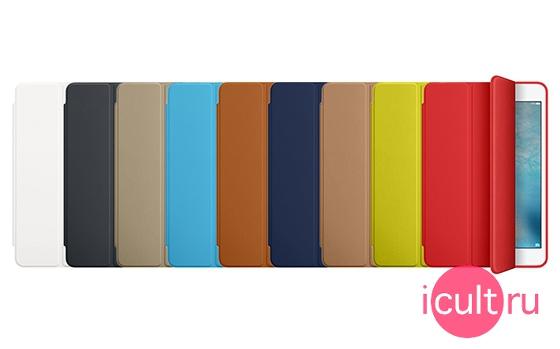 Smart Case Dark Blue iPad mini 4