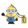 USB флеш-накопитель Maikii Despicable Me Minions Dave 16GB миньон