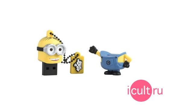 Maikii Despicable Me Minions Dave 16GB