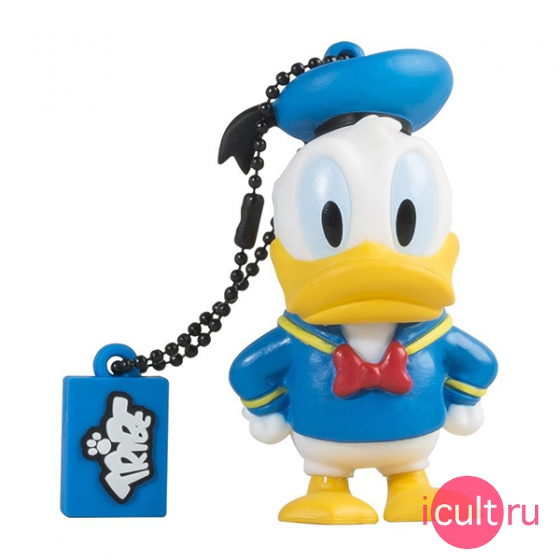 USB флеш-накопитель Maikii Disney Donald Duck 16GB дональд дак
