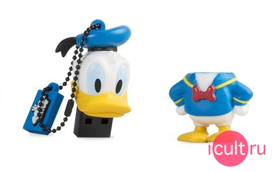 Maikii Disney Donald Duck 16GB