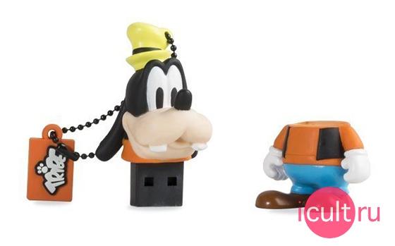 Maikii Maikii Disney Goofy 16GB