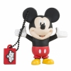 USB флеш-накопитель Maikii Disney Mickey Mouse 16GB микки маус