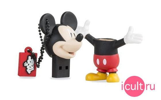 Maikii Disney Mickey Mouse 16GB