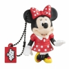 USB флеш-накопитель Maikii Disney Minnie Mouse 16GB минни маус