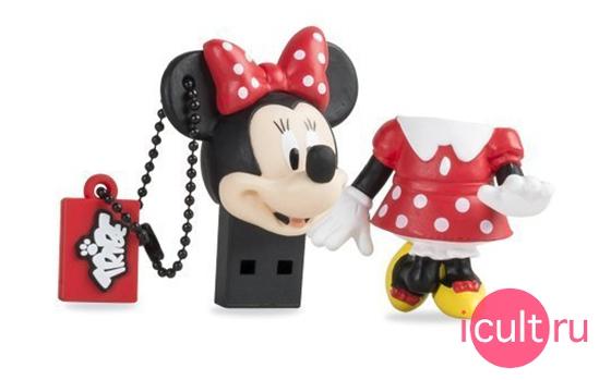 Maikii Disney Minnie Mouse 16GB