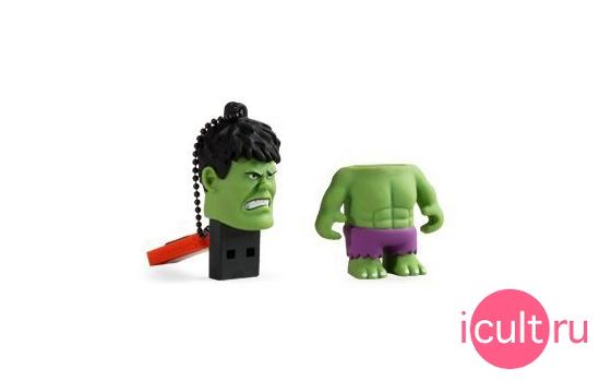 Maikii Marvel Hulk 16GB