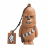 USB флеш-накопитель Maikii Star Wars Chewbacca 16GB чубакка
