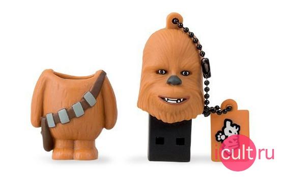 Maikii Star Wars Chewbacca 16GB
