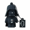 USB флеш-накопитель Maikii Star Wars Darth Vader 16GB дарт вейдер