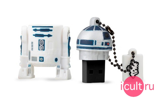 Maikii Star Wars R2-D2 16GB