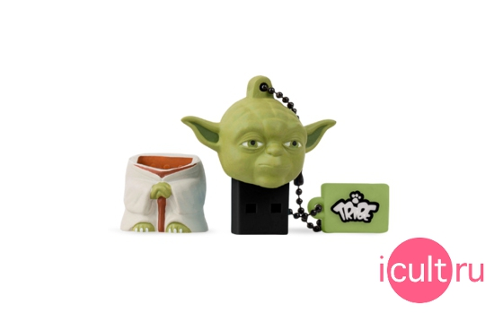 Maikii Star Wars Yoda 16GB