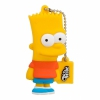 USB флеш-накопитель Maikii The Simpsons Bart 16GB барт