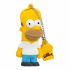 USB флеш-накопитель Maikii The Simpsons Homer 16GB гомер