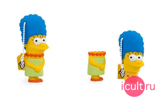 Maikii The Simpsons Marge 8GB