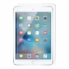 Защитное стекло iCult Ultra Protection Crystal Glass 0,3mm для iPad mini 4 глянец