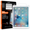 "�������� ������ SGP Screen Protector GLAS.tR SLIM ��� iPad Pro 12.9"" ������ SGP11802"