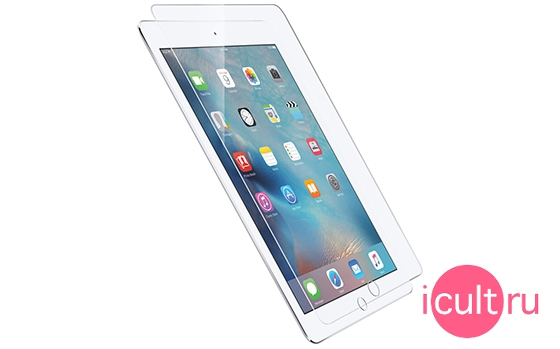 пленка Ainy Screen Protector iPad Pro