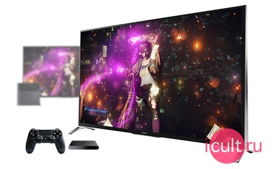 купить Sony PlayStation TV