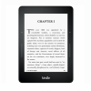 "Электронная книга Amazon Kindle Voyage 6"" Wi-Fi Black черная"
