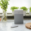 Беспроводная акустика Bose SoundTouch 10 Wireless Music System White белая