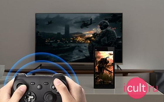 Xiaomi Mi Game Controller Bluetooth