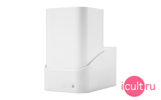Innovelis TotalMount Apple AirPort Extreme/Time Capsule