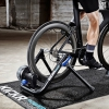 Велотренажер Wahoo New KICKR Snap Bike Trainer Black черный WFBKTR3