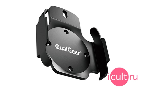 QualGear Mounting Kit