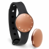 Инновационный тренер-шагомер Misfit Shine Personal Physical Activity Monitor Coral коралловый SH0KZ