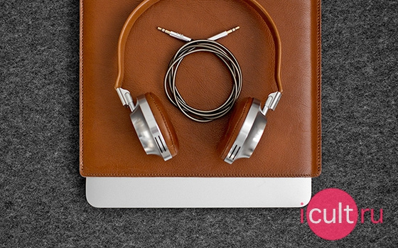 Handwers HIKE Green MacBook Pro 15 Retina