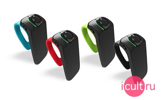 Parrot Minikit Neo 2 HD Green