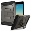 ����� SGP Case Tough Armor Gunmetal ��� iPad mini 4 ������ SGP11737
