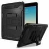 ����� SGP Case Tough Armor Smooth Black ��� iPad mini 4 ������ SGP11736