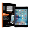 �������� ������ SGP Screen Protector GLAS.tR SLIM ��� iPad mini 4 ���������� SGP11801