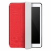 Чехол-книжка LAB.C 3Way Reversible Case Brilliant Red/White для iPad Air 2 красный/белый LABC-413-RW