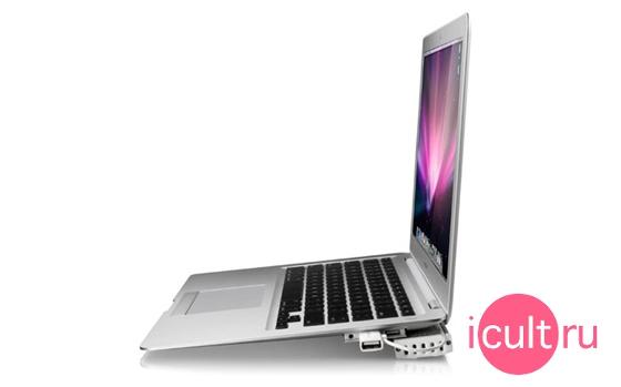 Luxa2 Laptop Cooler M3