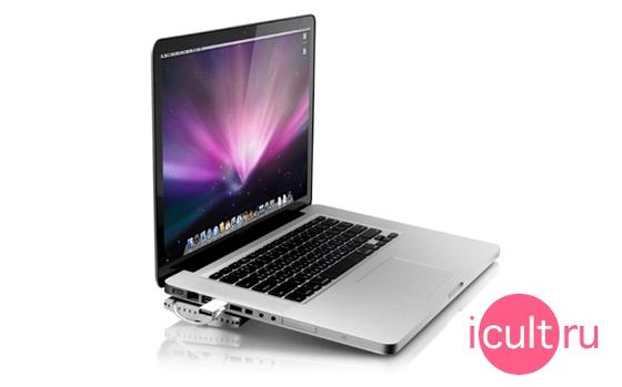 Luxa2 Laptop Cooler M2