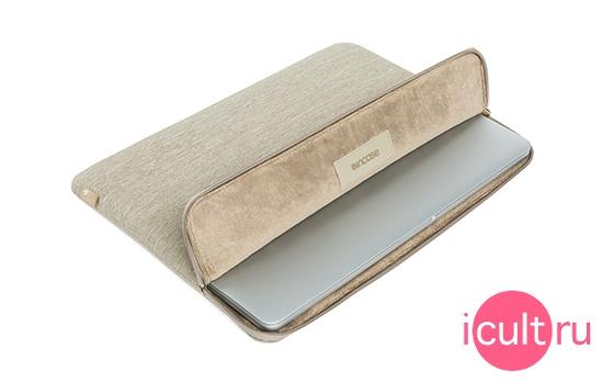 Incase CL60683
