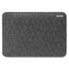 "Чехол Incase ICON Sleeve with TENSAERLITE Black/Gray для MacBook Pro 15"" Retina черный/серый CL60642"