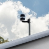 Модуль ветра (анемометр) Netatmo Wind Gauge для Netatmo Urban Weather Station черный NWA-01