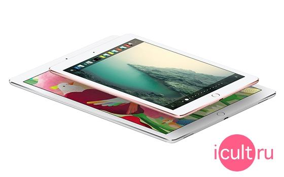 Apple MLMV2