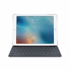 Обложка с клавиатурой Apple Smart Keyboard for 9.7-inch iPad Pro Black Smart черная MM2L2 / MNKR2RS/A ENG/RUS