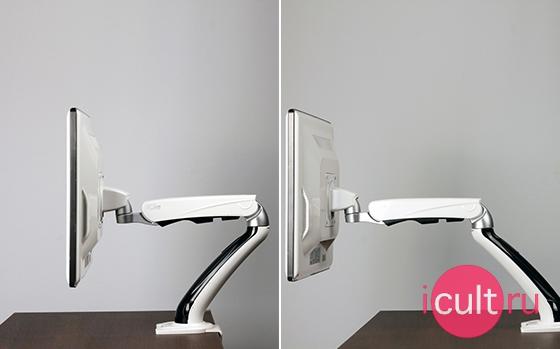 Satechi Ergonomic LCD Arm Desk
