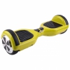 "Гироскутер Novelty Electronics L1 6,5""/Bluetooth/Audio Yellow желтый"