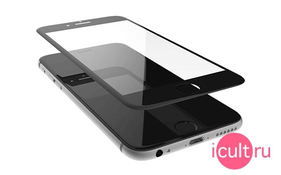 iCult 3D Hyper Glass iPhone 6/6S
